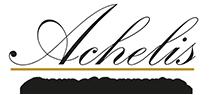 Achelis Kenya Ltd (AKL)