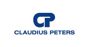 Claudius Peters