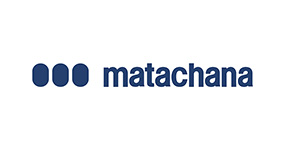 Matachana Group