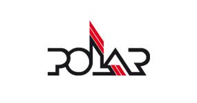 Polar Mohr