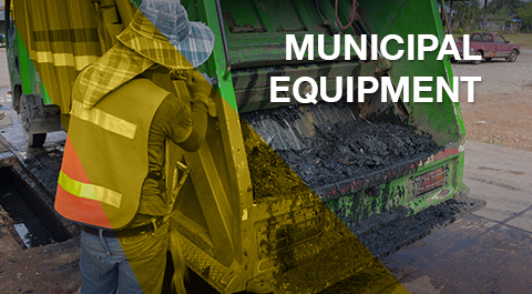 Municipal Equipment