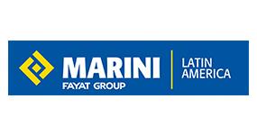 Marini Latin America
